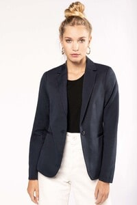Kariban K6133 - Ladies knit jacket