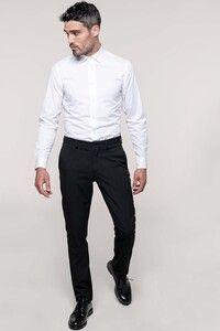 Kariban K730 - Mens trousers