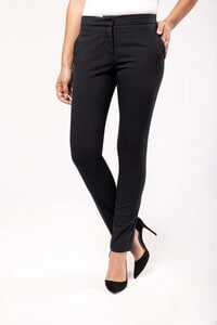 Kariban K731 - Dames pantalon