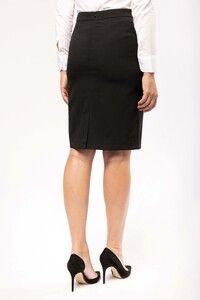 Kariban K732 - Pencil skirt