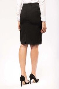 Kariban K732 - Pencil skirt