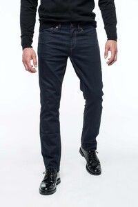 Kariban K747 - Mens Premium jeans