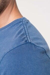 Kariban KV2115 - Mens short sleeve t-shirt