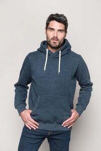 Kariban KV2308 - Hooded sweatshirt