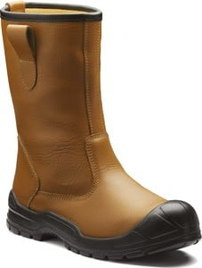 Dickies DFA23350S - Rigger Safety Boots