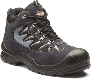 Dickies DFA23385S - Storm II Safety Boots