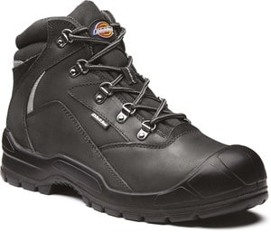 Dickies DFA9005S - Davant II Safety Boots