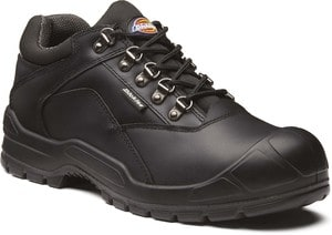 Dickies DFA9006S - Norden II Safety Shoe