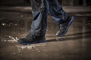 Dickies DFC9532 - Calzature di sicurezza Emerson