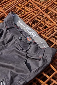 Dickies DTR2011 - Universal Flex trousers