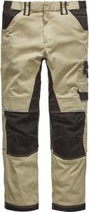 Dickies DWD4901 - Premium GDT trousers