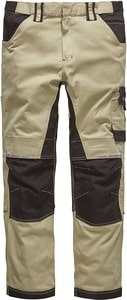 Dickies DWD4901 - Premium GDT trousers