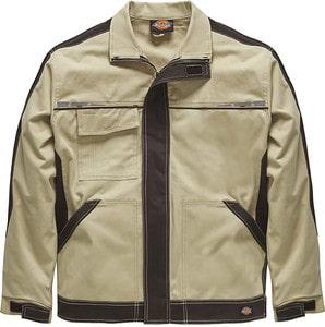 Dickies DWD4902 - GDT PREMIUM Jacket