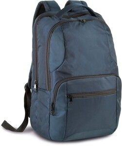 Kimood KI0145 - BUSINESS LAPTOP BACKPACK