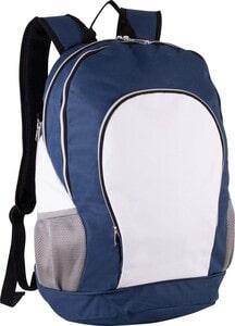 Kimood KI0155 - Tennis backpack