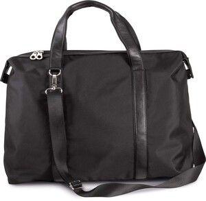 Kimood KI0233 - HOLDALLL TRAVEL BAG