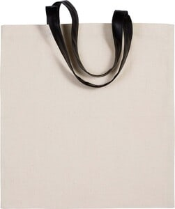 Kimood KI0259 - Shopper bag with handles