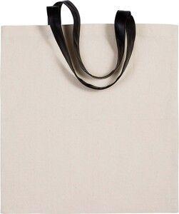 Kimood KI0259 - Shopper bag with handles
