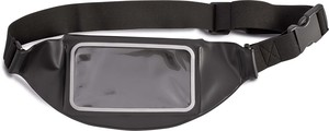 Kimood KI0339 - Waterproof smartphone belt - 5.5""