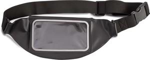 "Kimood KI0339 - Cintura impermeabile per smartphone 5,5"""