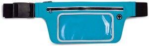Kimood KI0340 - Cintura porta smartphone
