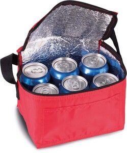 Kimood KI0345 - Mini cool bag