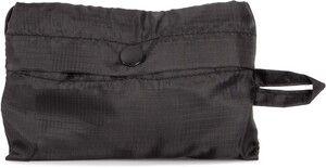 Kimood KI0361 - Housse de rangement organisateur de bagage - Petit format