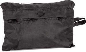 Kimood KI0362 - Luggage organiser storage pouch - Medium size