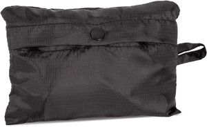 Kimood KI0362 - Luggage organiser storage pouch - Medium size