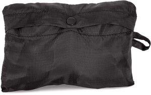 Kimood KI0363 - Housse de rangement organisateur de bagage - Grand format