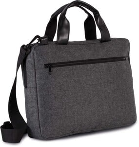 Kimood KI0426 - Sac porte document / ordinateur