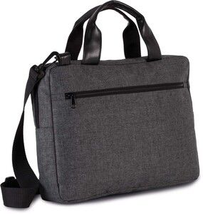 Kimood KI0426 - Laptop/document bag