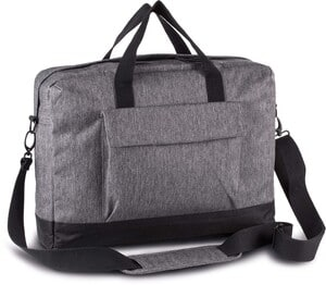 Kimood KI0427 - Laptop bag