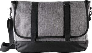 Kimood KI0428 - Messenger bag