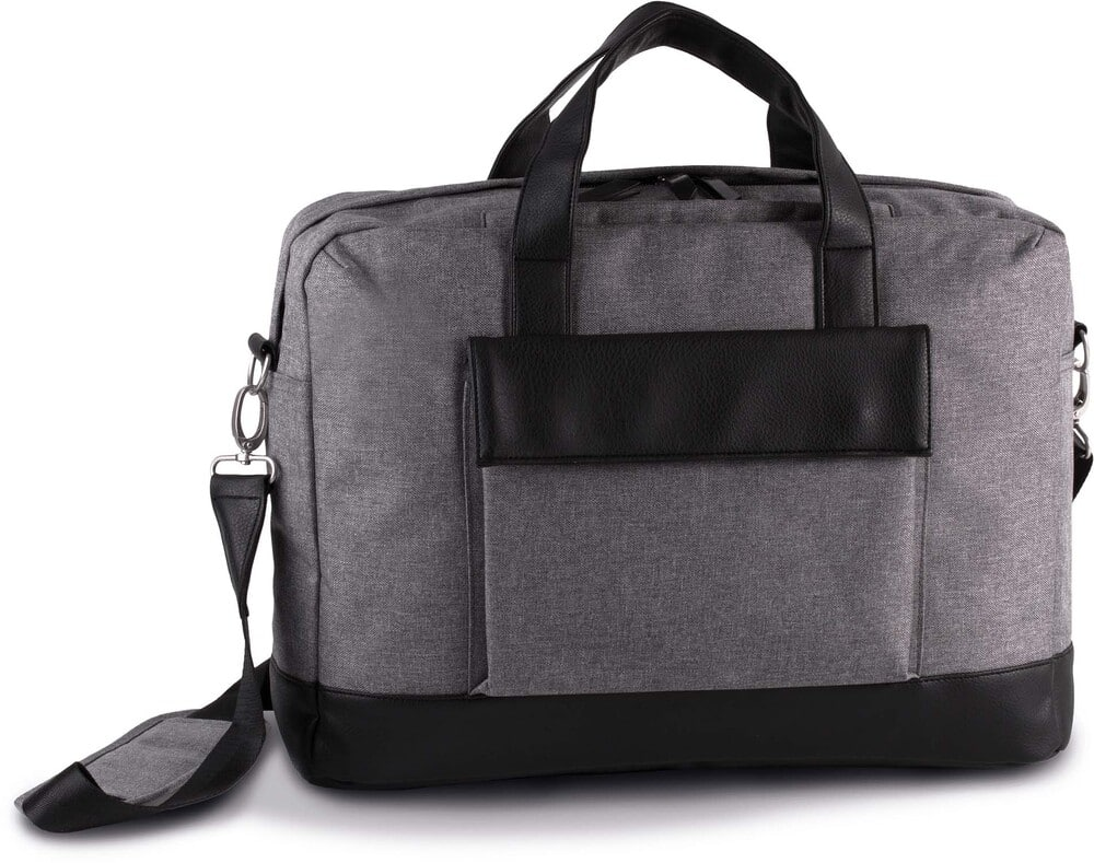 Kimood KI0429 - Business laptop bag