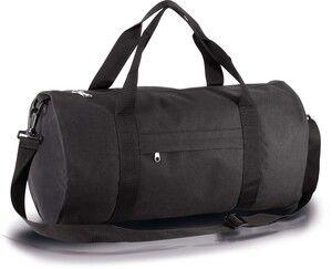Kimood KI0633 - Tubular hold-all bag