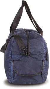 Kimood KI0637 - Travel bag