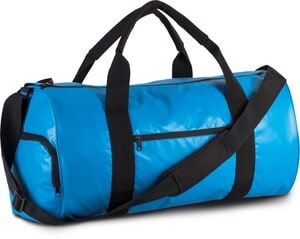 Kimood KI0641 - Sports bag