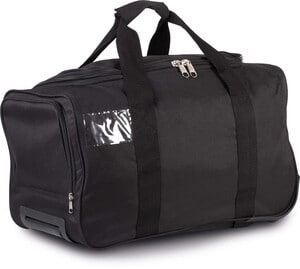 Kimood KI0824 - Sports trolley bag