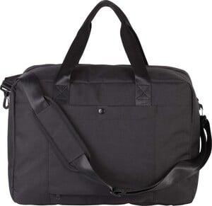 Kimood KI0930 - Travel bag