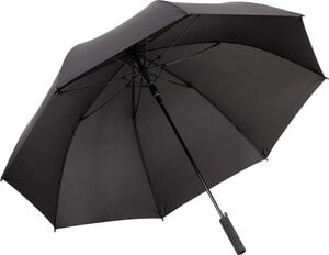 Kimood KI2009 - Parapluie avec poignée personnalisable doming