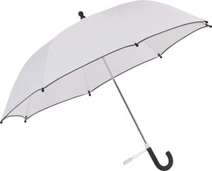 Kimood KI2028 - Regenschirm für Kinder