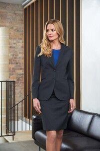 Brook Taverner BT2273 - Cordelia Ladies jacket