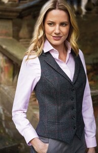 Brook Taverner BT2310 - Gilet Nashville