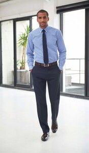 Brook Taverner BT8755 - Phoenix Mens trousers