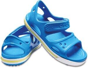 Crocs CR14854 - Crocs™ Kids Crocband™ II Sandals