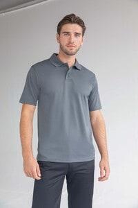 Henbury H475 - Men´s Coolplus® Polo Shirt