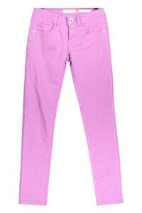GUESS JEANS J71B20W7RQ0 - Trousers Girl