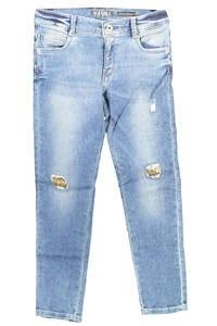 GUESS JEANS J73A04D2MG0 - Denim Jeans Säugling
