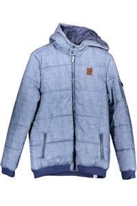 GUESS JEANS L64L1200HT2 - Jacket Kid Boy